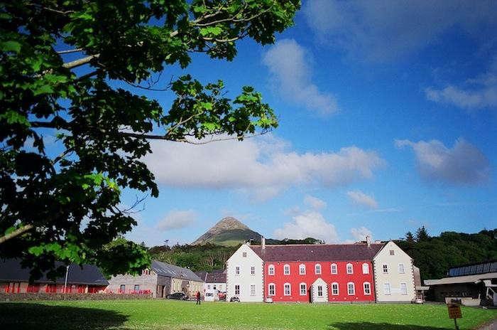 700_visitors-center-in-ireland