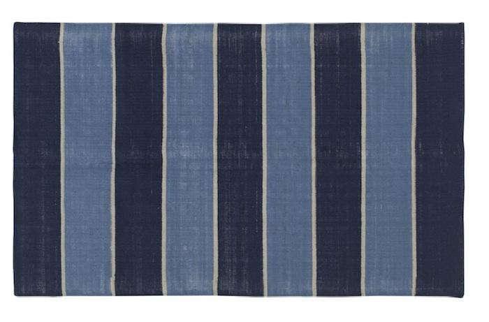 700_williams-sonoma-tonal-flatweave-blue