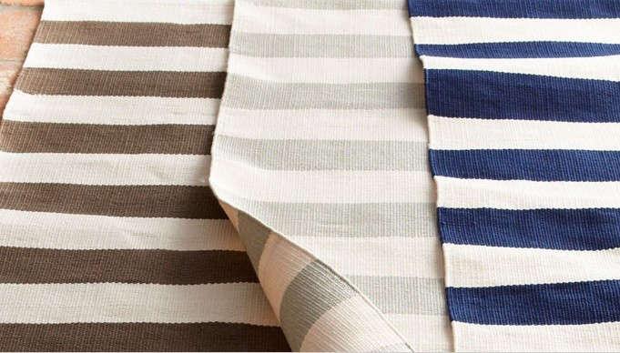 dash-albert-striped-outdoor-rug