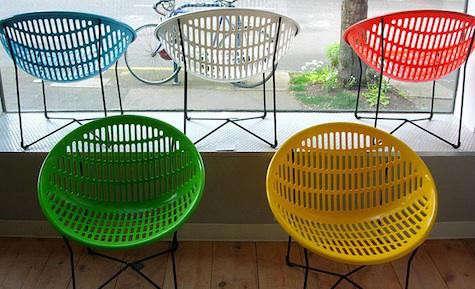 Solari-Chairs-canoe