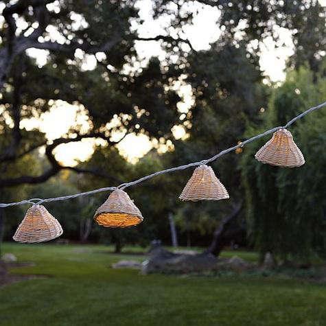 david-stark-outdoor-string-lights