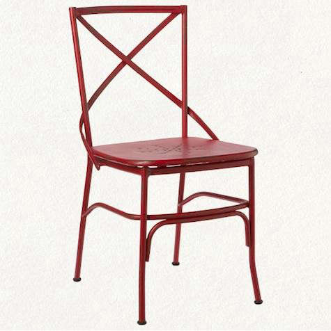 terrain-red-outdoor-chair