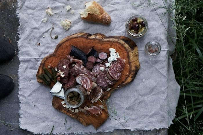 700_1herriot-grace-picnic-salami-meats