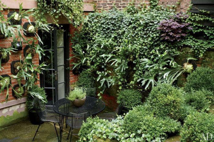 700_architectural-digest-julianne-moore-ferns