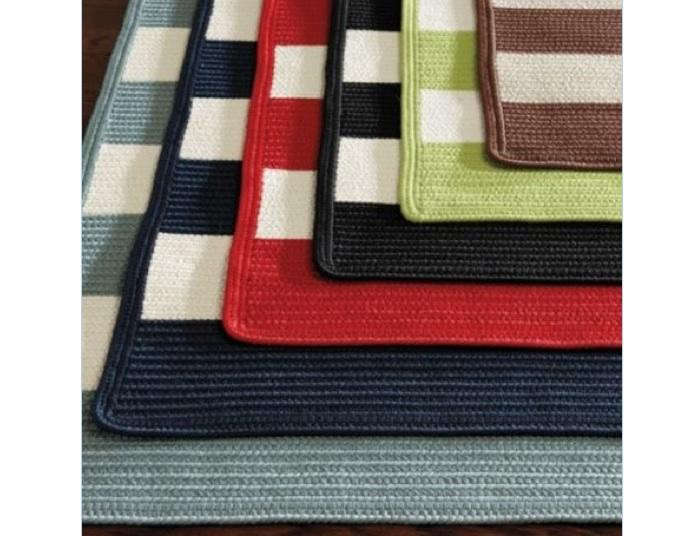 700_ballard-designs-striped-braided-outdoor-rug