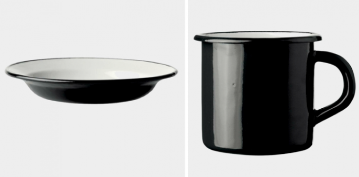 700_black-enamel-cup-and-dish