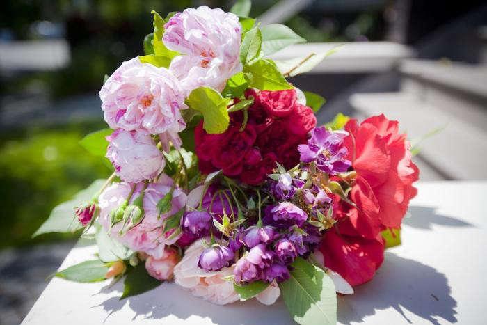 700_bouquet-roses-10