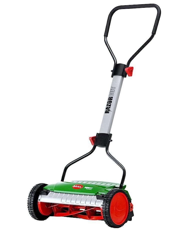 700_brill-razor-cut-mower