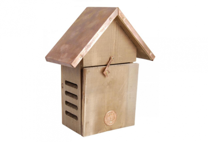 700_copper-birdhouse-2-balcony