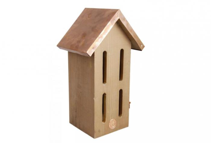 700_copper-birdhouse-one-balcony