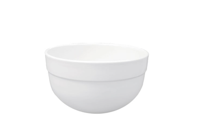 Steal this look late spring picnic gardenista for Sur la table mixing bowls