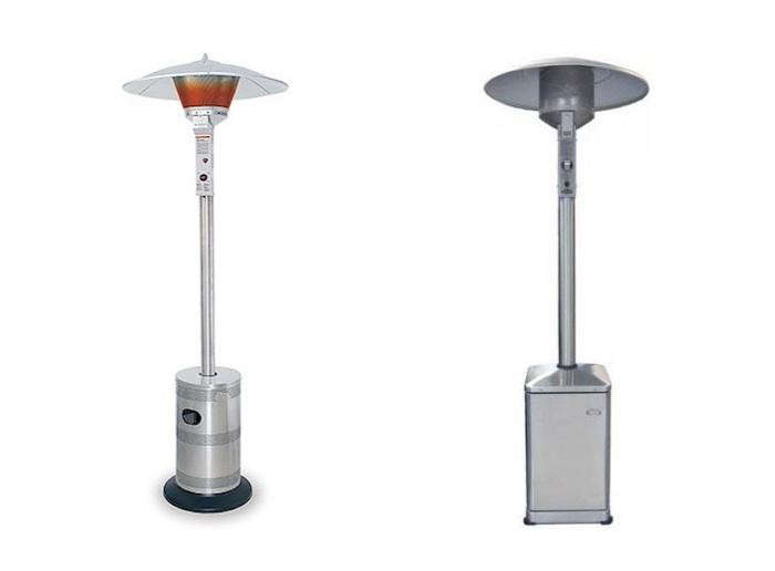 700_endless-summer-and-dcs-patio-heaters