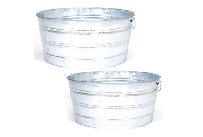 700_galvanized-wash-tubs-beverages