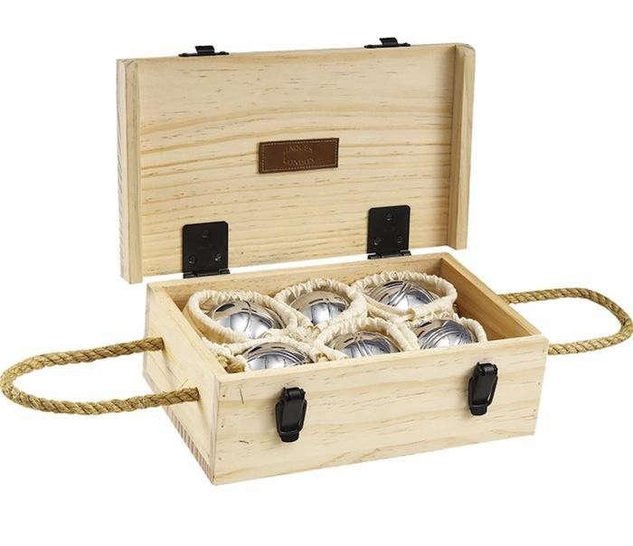 700_jaques-ally-six-petanque-wooden-box