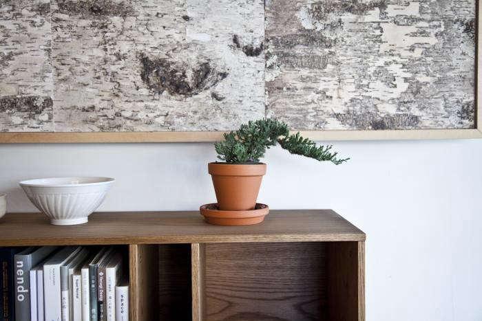 700_kitka-houseplant-4