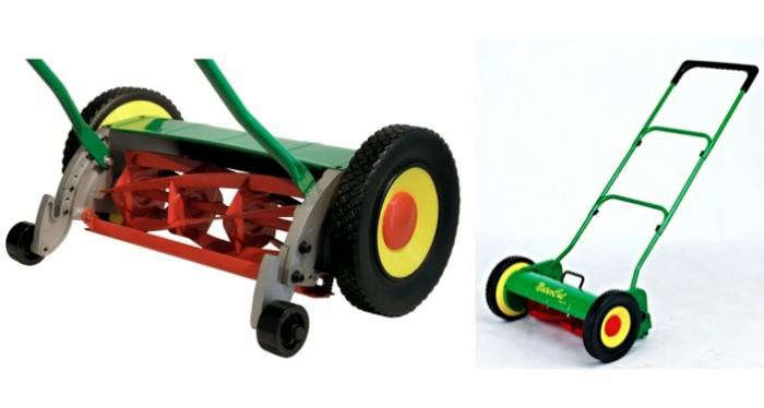 700_naturecut-reel-mower-duo