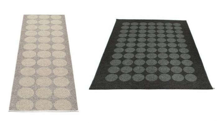 700_pappelina-hugo-outdoor-rug