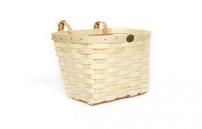 700_peterboro-bike-basket-pale