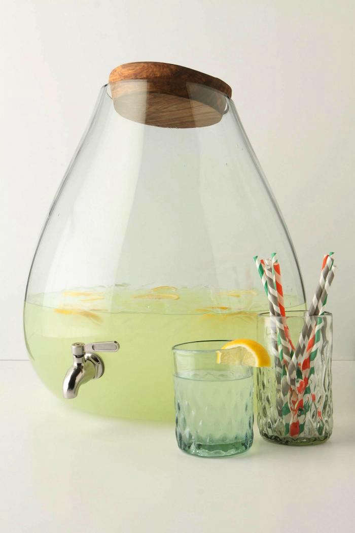 700_recycled-glass-beverage-dispenser-jpeg