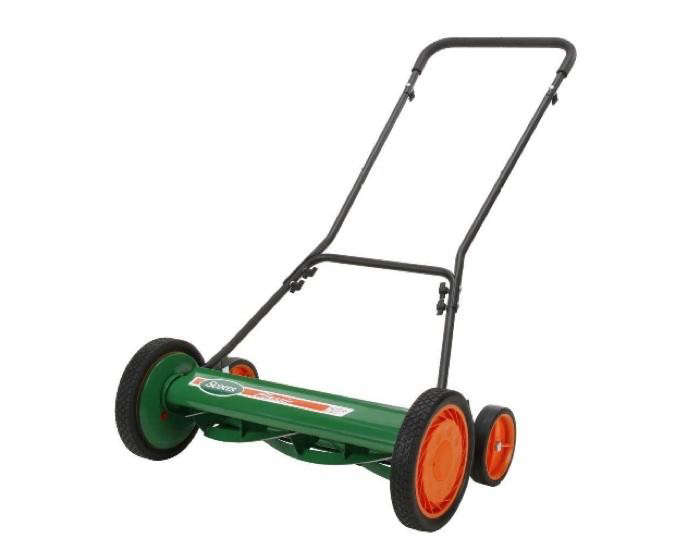 700_scotts-classic-reel-mower