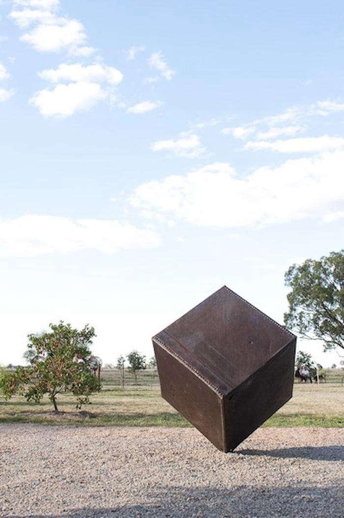 700_sculpture-bullagreen