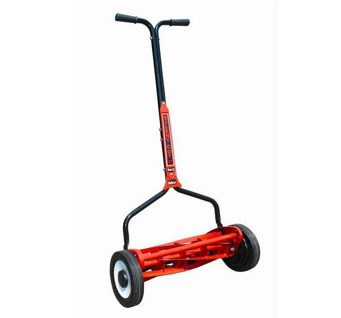 700_silent-cut-reel-mower