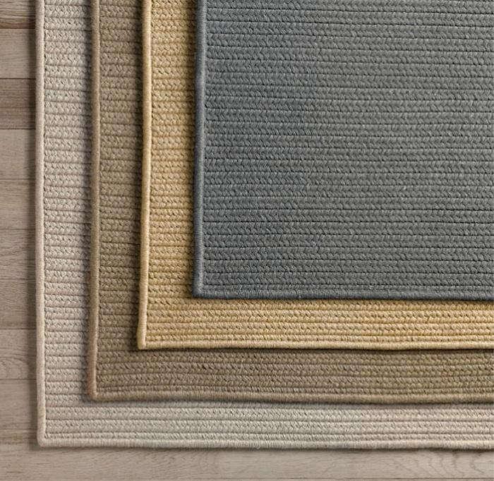 700_sunbrella-braided-rugs