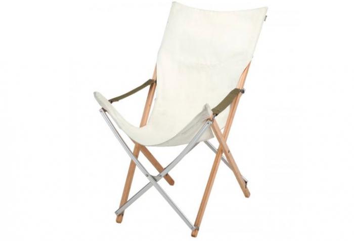 700_take-bamboo-chair-long-elegant