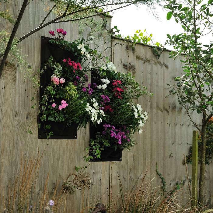 700_vertical-garden-verti-plant-hanging