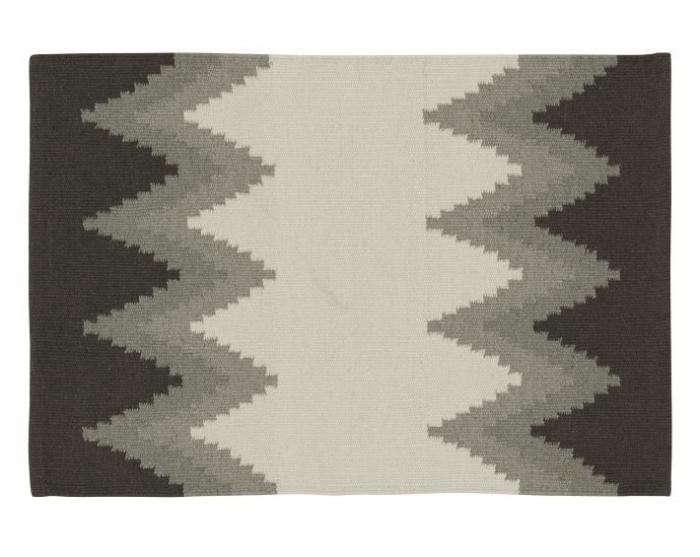 700_west-elm-outdoor-dhurrie-rug
