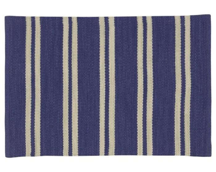 700_ws-recycled-yarn-outdoor-rug
