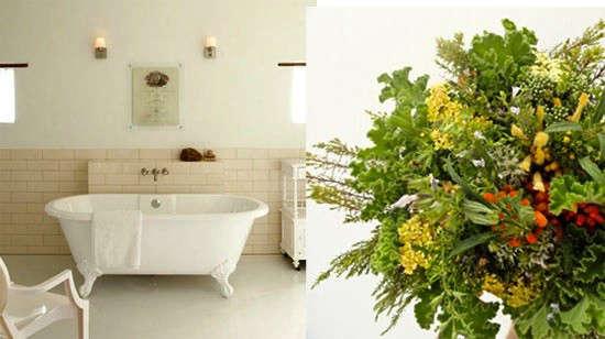 babylonstoren-tussie-mussie-bathtub