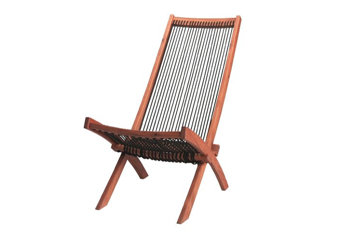 brommo-acacia-chair