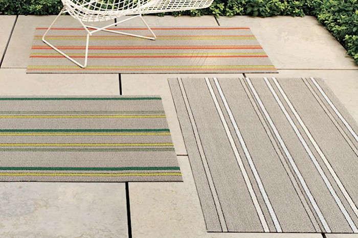 chilewich-outdoor-shag-mats