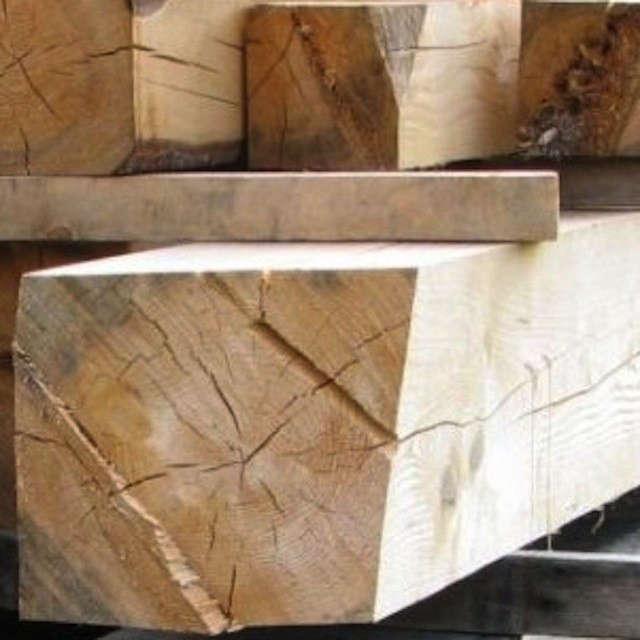 closeup-keystone-lumber