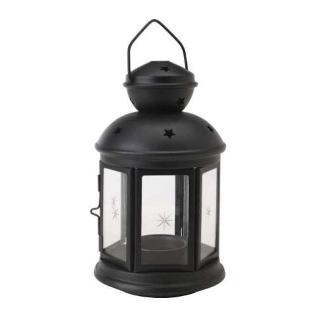 rotera-lantern-for-tealight–73326-pe189971-s4