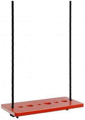 loll-swing-red