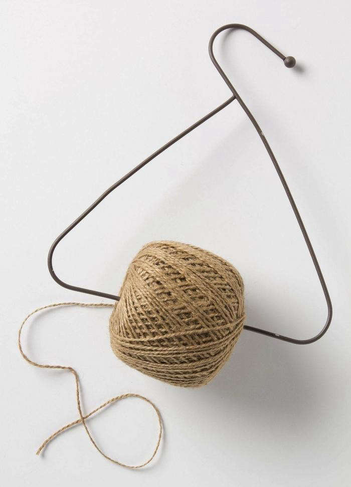 700_anthropologie-garden-twine-10