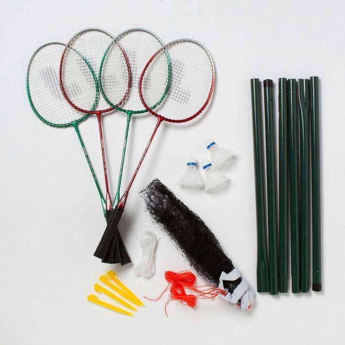 700_badminton