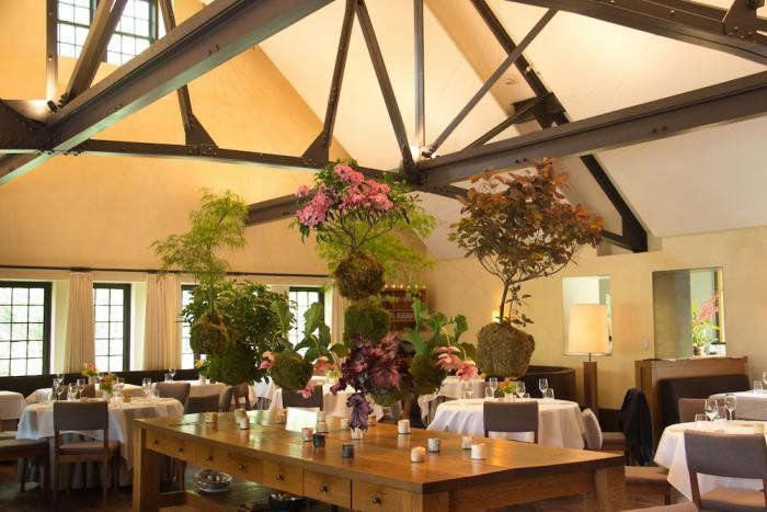 700_blue-hill-at-stone-barns-centerpiece