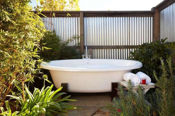 700_cottage—harvest—tub—01-jpeg