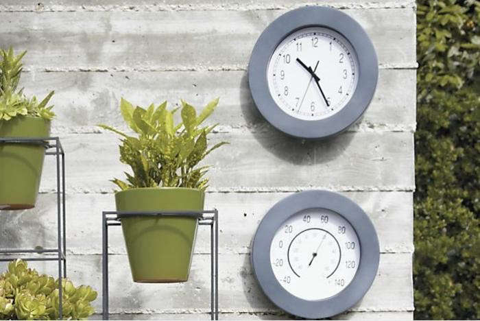 700_crate-barrel-outdoor-clock-zinc-in-situ