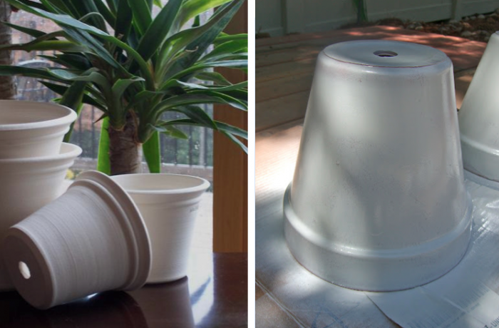 700_diy-white-painted-pots-side-by-side
