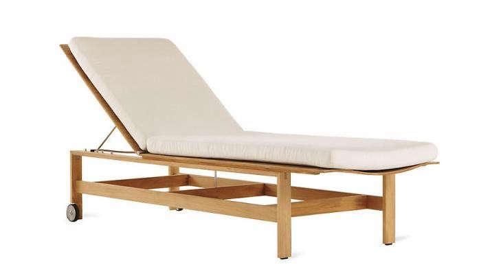 700_elan-chaise-lounge-dwr-10