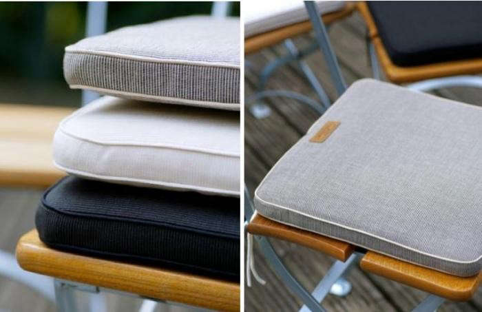 700_grythttan-cushions-10