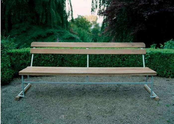 700_grythyttan-bench-1