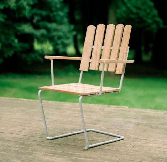 700_grythyttan-chair-10