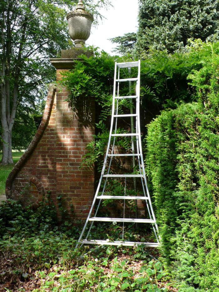 700_ladder