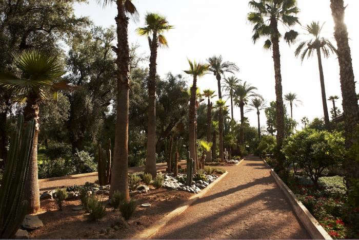 700_mamounia-legende-photohd-029yes