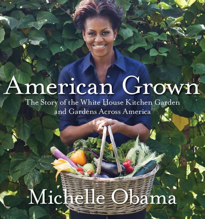 700_michelle-obama-book-cover-american-grown